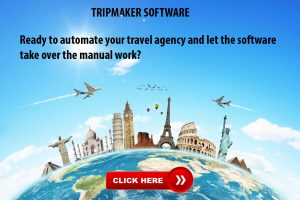 Travel Agency Software, Travel Agency Business Software